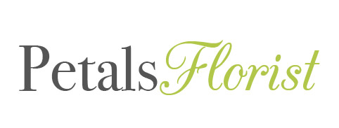 Petals Florist in Bridlington
